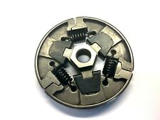 STIHL 066, MS660, MS650, 064, REPLACEMENT CLUTCH PART # 1122-160-2005, NEW
