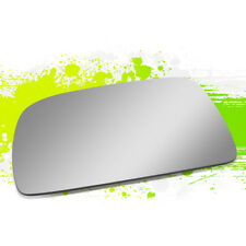 Fit System 90051 Lincoln Town Car Passenger Side Replacement Mirror Glass