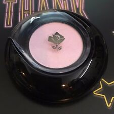 New LANCOME~Color Design Eye Shadow ~ 212 French Flush (Shimmer) ~Full Size~