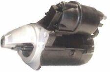 Anlasser Smart_450 (sehr saubere orig. Ware)  A0051512601 Baujahr 1999-2007