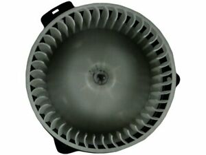 For 1993-1998 Toyota T100 HVAC Blower Motor and Wheel 36137SP 1994 1995 1996