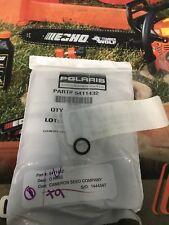Polaris O-Ring 5411432 (bxe)