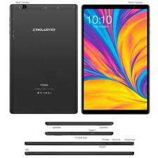 """Teclast P10HD 10.1"""" 4G Phablet 8 Core CPU Android 9.0 3GB RAM 32GB ROM Tablet PC"""
