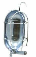 Coleman Cable 0309 Worklight Metal Swing Guard