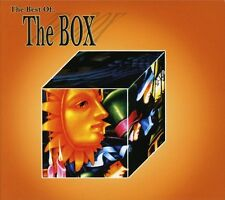 The Box, BOX - Always with You: Best of the Box [New CD] Canada - Import