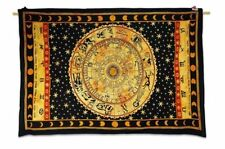 Indian/South Asian Tapestry Wall Hangings