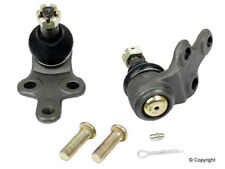 Suspension Ball Joint-Aftermarket Front Lower WD Express 43330 39285