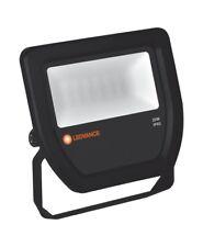 LEDVANCE FLOOD LED 20W 6500K 2100 lm IP65 Floodlight Fluter Scheinwerfer schwarz