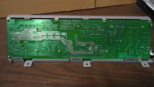 Oki Power Supply Board Pacemark 3410 Parts