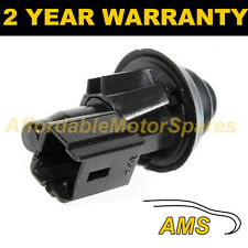 FOR RENAULT CLIO MEGANE SCENIC KANGOO COURTESY DOOR INTERIOR LIGHT SWITCH