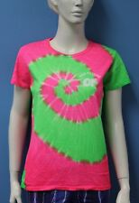 New Officially Licensed Authentic Odd Future OFWGKTA Women's T-Shirt Size M