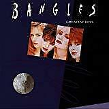 The Bangles - Greatest Hits (NEW CD)