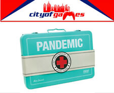 Pandemic 10th Anniversary Edition Board Game Brand New In Stock