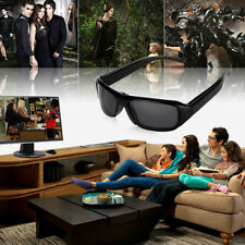 Camcorder Glasses Sunglasses Camera Digital Video Recorder DVR Eyewear 720P HD