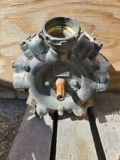 Hardi 36355 Pto Diaphragm Pump Rminmax 1100 Toro Multi Pro 1750 Sprayer