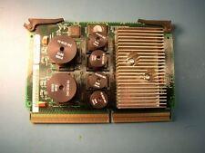 Sun 501-2942 Ultrasparc 167Mhz CPU Module