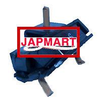 HINO TRUCK FT3W KESTREL 1991-96 REAR ENGINE MOUNT 3013JMY1