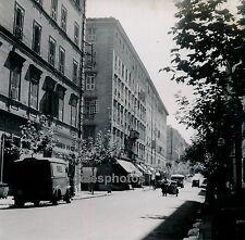 BASTIA c. 1950 - La Ville Corse - C 32