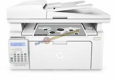 STAMPANTE LASER MONOCROMATICA HP LaserJet Pro MFP M130fn