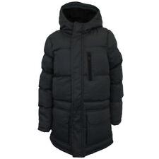 Cappotti e giacche casual in inverno per bambini dai 2 ai 16 anni taglia 13-14 anni