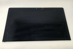"""iMac 27"""" A1419 Late 2012 Late 2013 LM270WQ1(SD)(F1) LCD Display SEE DESCRIPTION"""