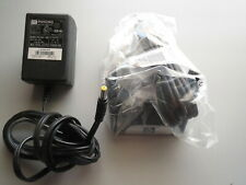 NEW HP IPAQ USB CRADLE & AC ADAPTER FOR: H5150 H5450 H5455 H5500 H5550 H5555