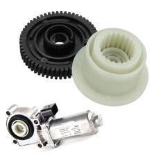 KIT COMPLETO Ingranaggi per Motorino Ripartitore di Coppia BMW X1 X3 X5 X6 FULL!