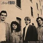 FLYING EMUS COLLECTION 1984-1990 CD NEW