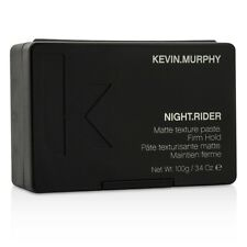 Kevin Murphy Night Rider Matte Texture Paste Firm Hold 3.4 oz / 100 g