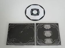 ARCADE FIRE/NEON BIBLE(MERGE RECORDS MRG285) CD ALBUM