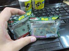 Ucc Good Coffee smile - Panzer - 2 items 1 set - Mini Toy Car - Tank