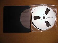 1 x AGFA Tonband PEM 269 HiFi Professional Tape 18cm ALU-Spule wie NEU! für Akai