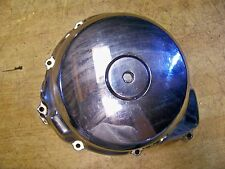 1997 Suzuki Marauder VZ800 VZ 800  Chrome Engine Case Cover