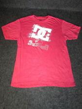 Camisetas de hombre rosa talla S color principal rosa
