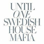 Swedish House Mafia - Until One (CD) . FREE UK P+P .............................