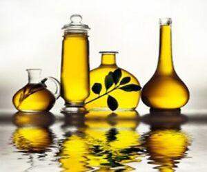 JOJOBA OIL ORGANIC PURE UNREFINED COLD PRESSED 100% ORGANIC