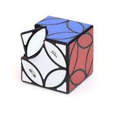 QiYi Ancient Coin Rubix Cube Puzzle