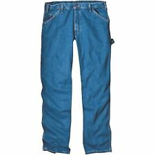 9828c925ea9 Dickies Men s Jeans for sale