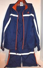 Adidas Boy's Athletic Apparel Boys' Clothing SZ 8-12 Outfits & Sets Outerwear