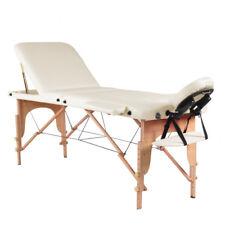 massage tables chairs for sale ebay rh ebay co uk