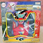 *Happy Light Dancing Car/ Radio Controlled Brand New in Sealed Box*