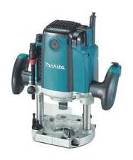 MAKITA RP1800 3‑1/4 HP Plunge Router