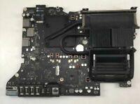 iMac Logic Board w/ 1GB GDDR, MD096LL/A, MD095LL/A, 661-7157 820-3299 ( NO CPU )