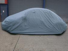 Standard Eight Ten Pennant WinterPRO Car Cover