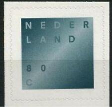Nederland 1998 - 1746b  Rouwzegel