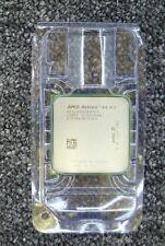 AMD Athlon 64 X2 4600+ 2.40GHz AM2 Dual Core Desktop CPU/Processor ADO4600IAA5CU