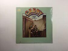 ROBBIE ROBERTSON, ALEX NORTH Carny LP Warner Bros HS3455 US '80 M Sealed! 13DA