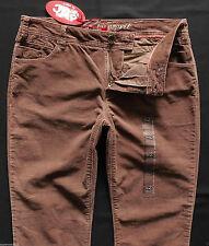 Esprit Damenhosen mit mittlerer Bundhöhe aus Baumwolle