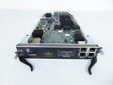 Foundry NetIron NI-X-OC192X1 1-PT POS SDH OC-192 STM-64 Module, PASSED TESTING
