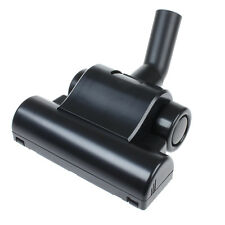 For Dyson, Electrolux 32mm Fitting Vacuum Cleaner Turbo Floor Tool Wheeled